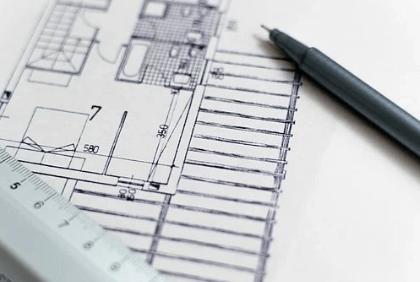 opleiding binnenhuisarchitectuur thuisstudie